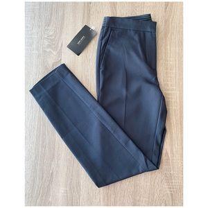 NWT Zara Basics Pants, XS